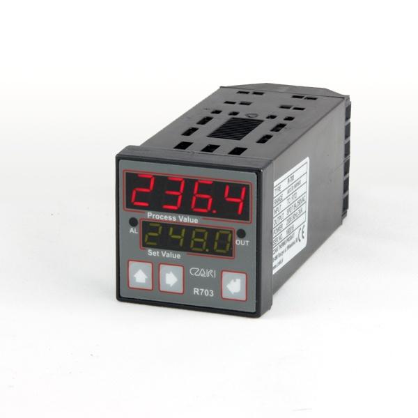 R-703 Temperature Controller