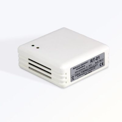 RT-01 Ambient temperature logger