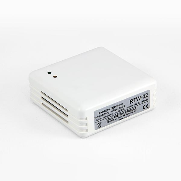 RTW-02