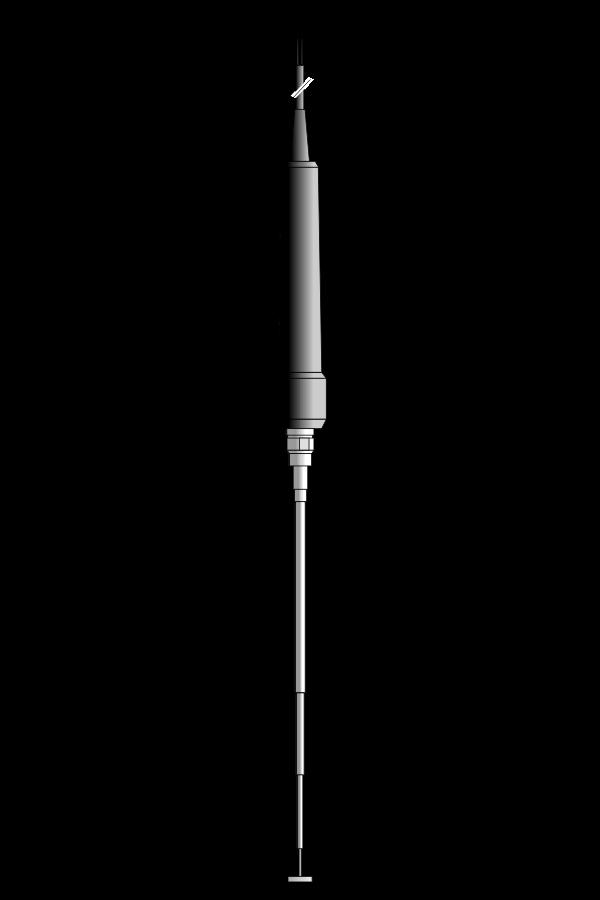 Czujnik temperatury TP-103
