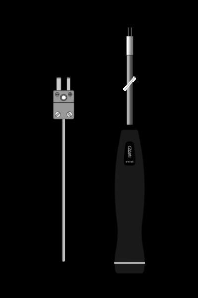 Temperature sensor TP-105