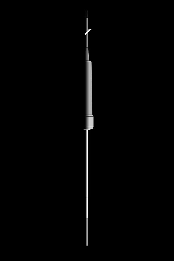 Czujnik temperatury TP-121