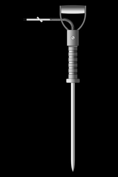 Temperature sensor TP-155