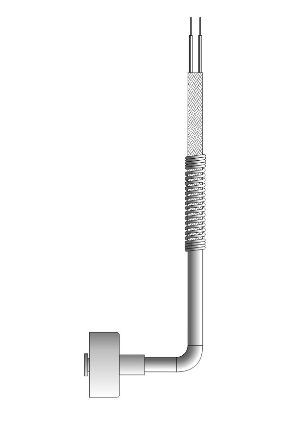 Czujnik temperatury TP-384