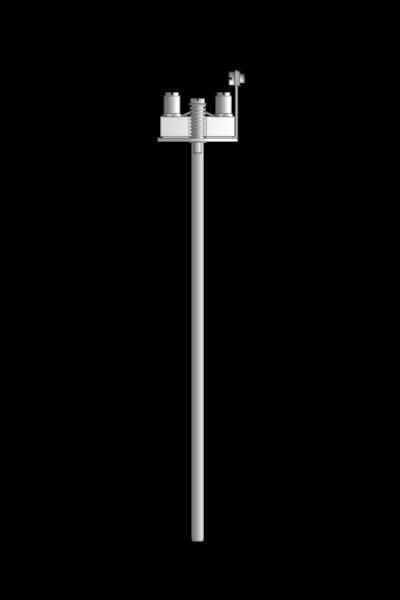 Wkład pomiarowy TP-Exi-701_702
