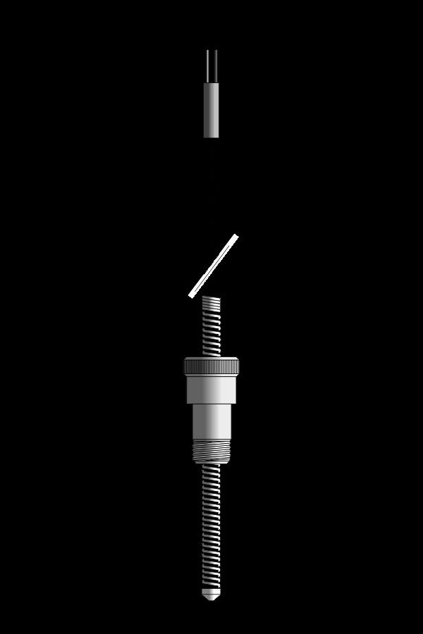 Temperature sensor TP-301_305