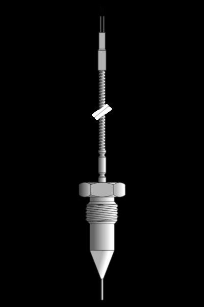 Temperature sensor TP-343