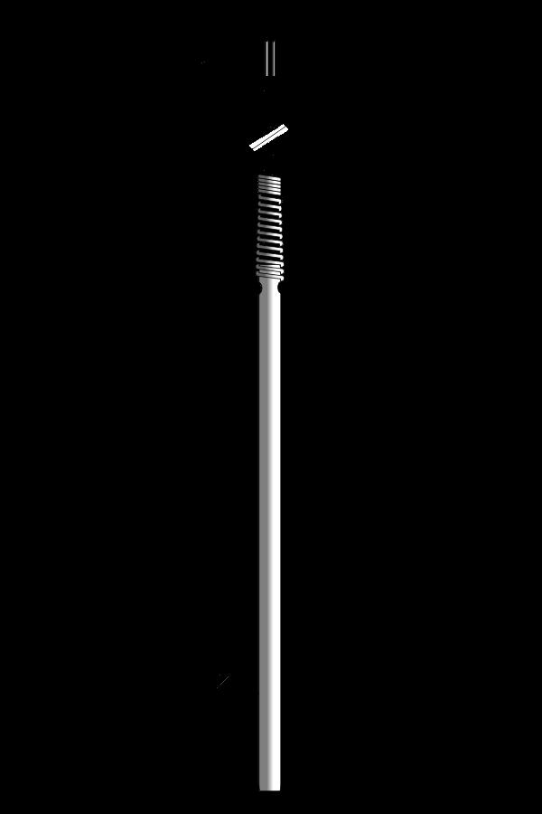 Czujnik temperatury TP-361