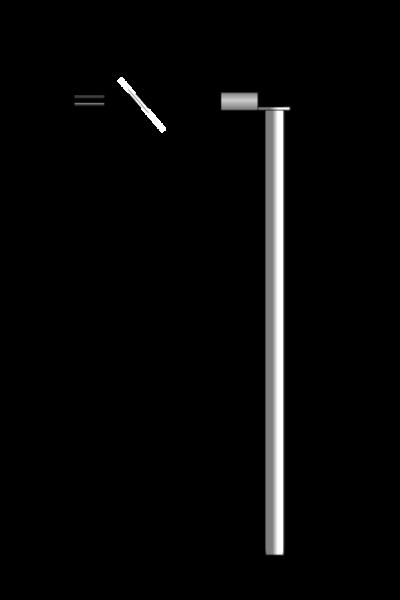 Temperature sensor TP-362
