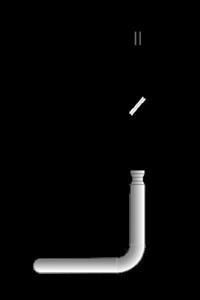 Temperature sensor TP-363