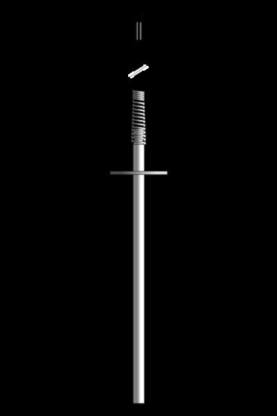 Temperature sensor TP-364