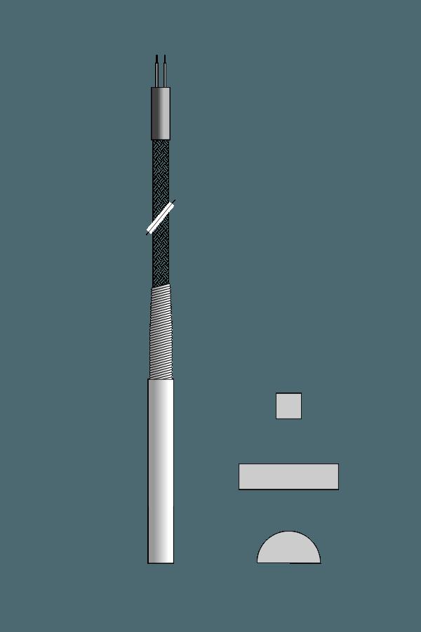 Czujnik temperatury TP-365