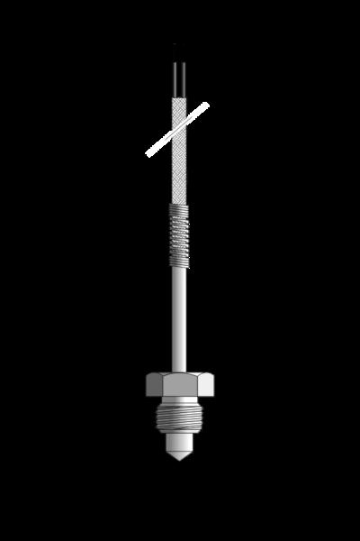 Temperature sensor TP-376