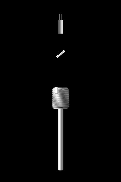 Czujnik temperatury TP-379