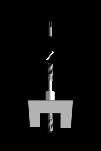 Temperature sensors TP-385