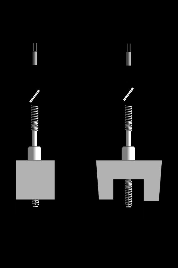 Czujnik temperatury TP-385
