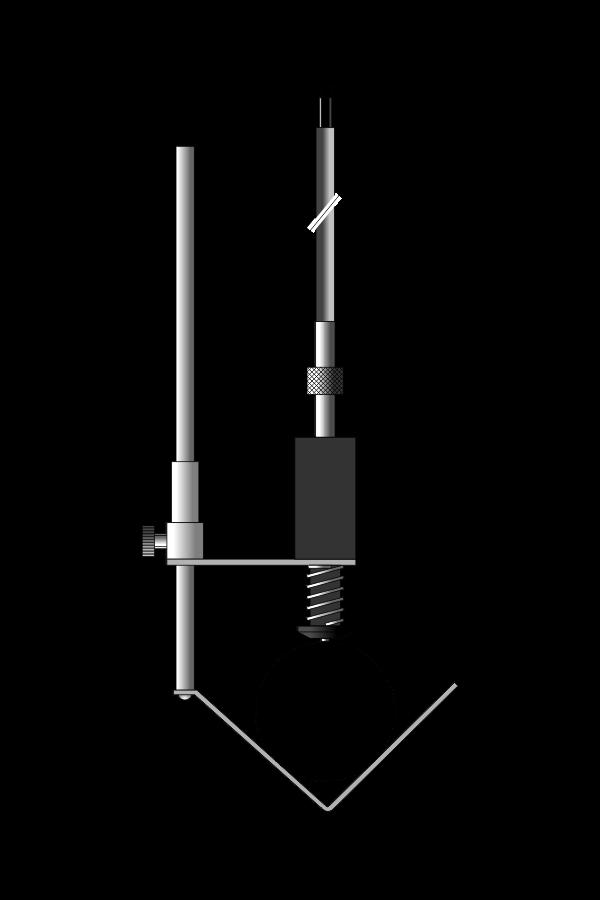 Czujnik temperatury TP-387