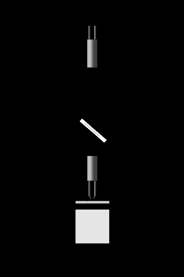 Temperature sensor TP-393