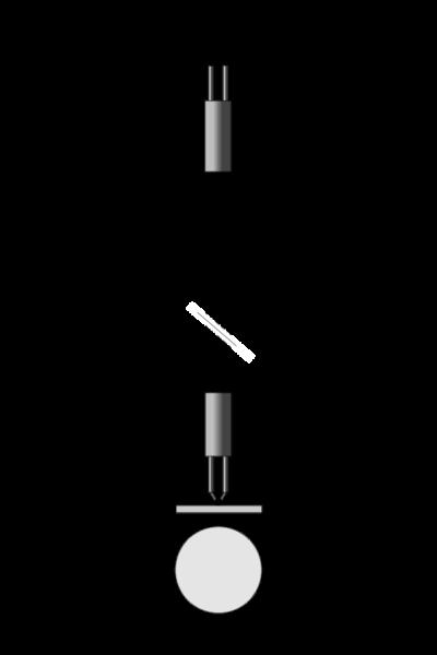 Temperature sensor TP-394
