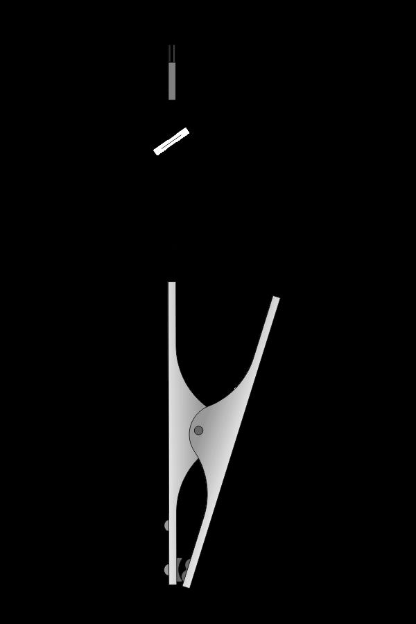 Czujnik temperatury TP-398