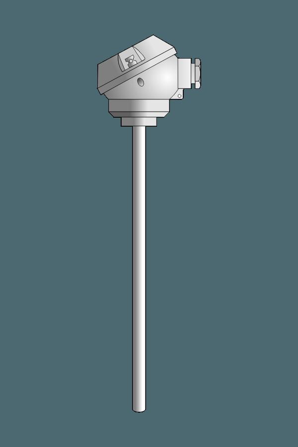 Czujnik temperatury TP-401_405