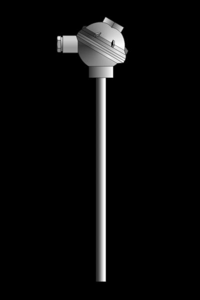 Czujnik temperatury TP-409