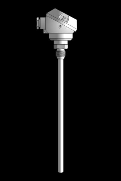 Czujnik temperatury TP-481_485