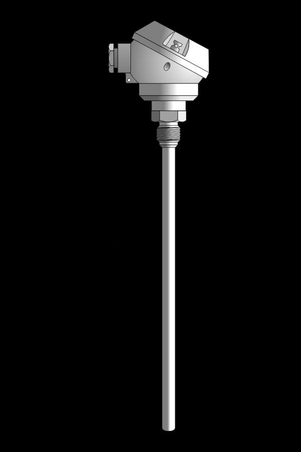 Temperature sensor TP-481_485