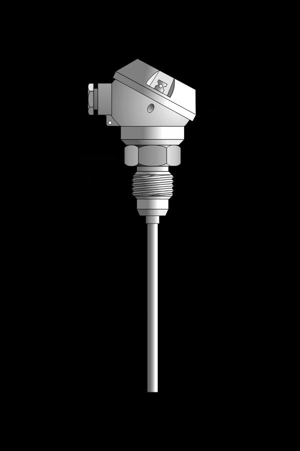 Temperature sensor TP-488