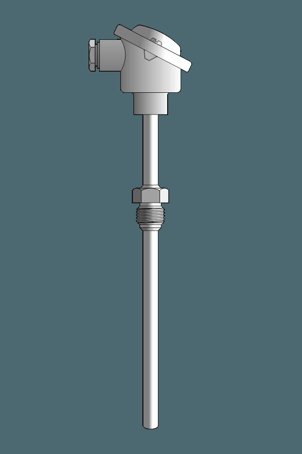 Czujnik temperatury TP-511_513