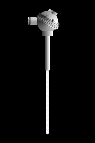 Temperature sensor TP-816