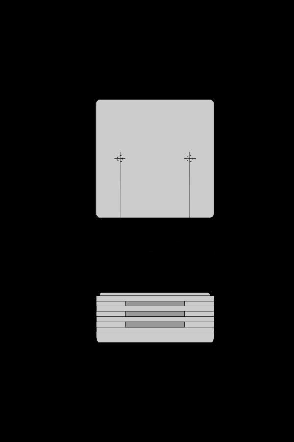 Czujnik temperatury TP-951
