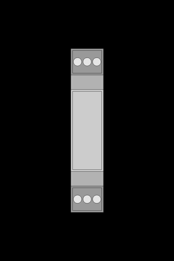 Czujnik temperatury TP-953