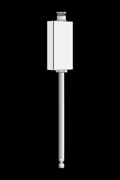 Czujnik temperatury TP-961
