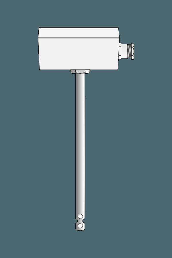 Czujnik temperatury TP-962