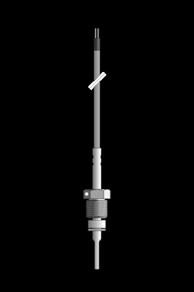 Czujnik temperatury TP-979 (instalacje CO)